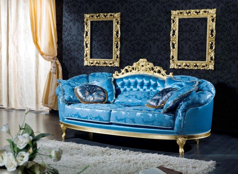 Antique French Furniture Arredo Classic Italian Furniture Company