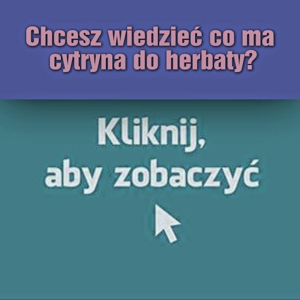 http://cezary-marek.blogspot.com/p/blog-page_9.html