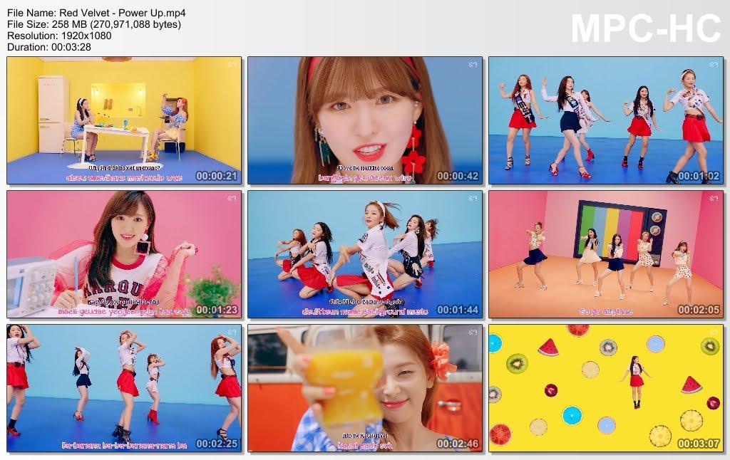 [MV] Red Velvet - Power Up [English subs + Romanization]  Red%2BVelvet%2B-%2BPower%2BUp.mp4_thumbs_%255B2018.08.20_00.20.35%255D