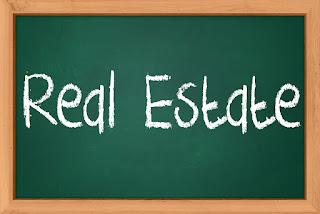 Tipe Rumah Real Estate
