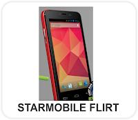 starmobile flirt