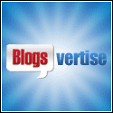 Blog Vertise