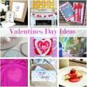 Our Sunday Best Showcase Valentine's Day Ideas