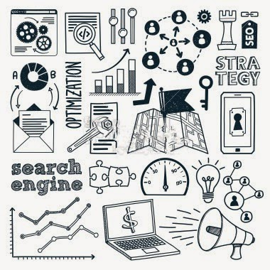 Search Engine Optimization (SEO) on your Business