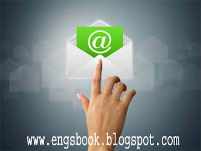 Basic Suggestions For Email responder Marketing