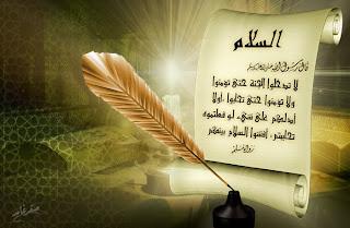 Wasiat-Sayyidina-Umar
