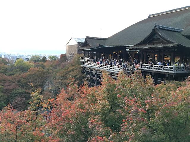 kyoto kiyomizudera kiyomizu temple