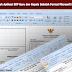 Aplikasi SKP Guru dan Kepala Sekolah Menggunakan Format Microsoft Excel