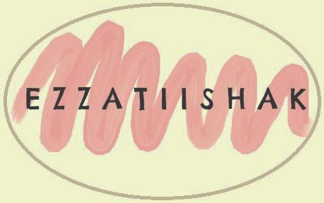 ezzatishak