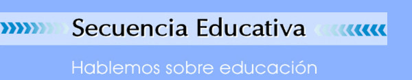Secuencia Educativa