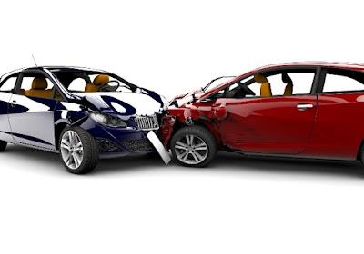 Quy định bảo hiểm TNDS bắt buộc với chủ xe ô tô?