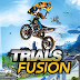 Trials Fusion New DLC Announced - E3 2015