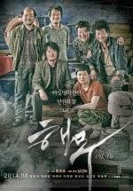 Download Drama korea Sea Fog