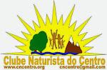 Clubes Federados - CNC