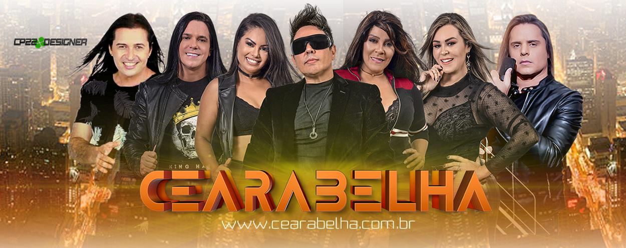 Cearabelha