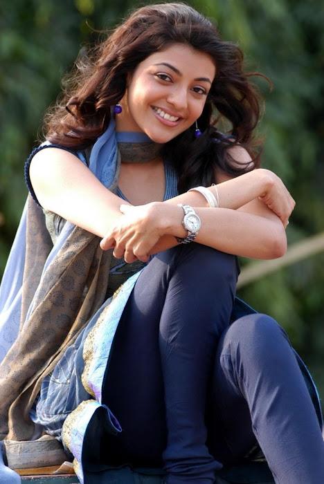 kajal agarwal new glamour  images