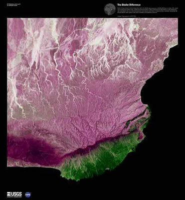 Earth+As+Art+Dhofar+Difference.jpg