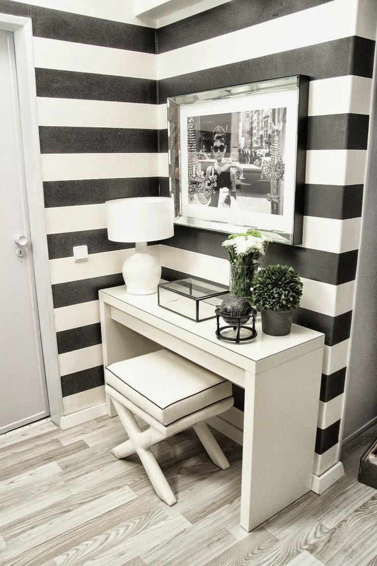 Home decor ambientes criados pela decoradora ana antunes - Decoradora de casas ...