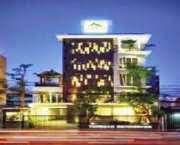 Hotel Murah Tendean Dekat Trans Tv - Tendean Residence