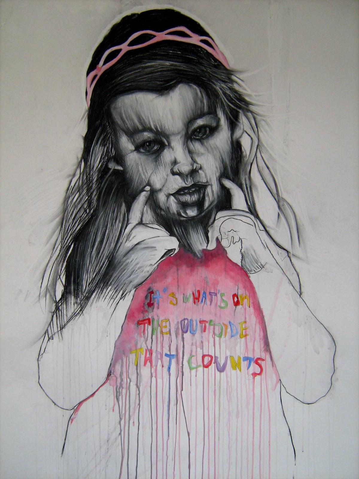http://4.bp.blogspot.com/-UTA7elwKcc4/T9XfdwyRfRI/AAAAAAAAAGs/hXec2QyKxjA/s1600/IMG_0148.jpg