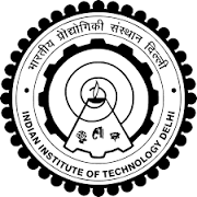 IIT Delhi Recruitment 2015