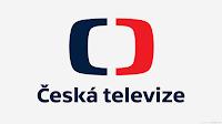 IPTV Czech