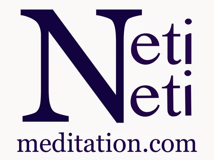 I offer meditation seminars and workshops. Click below for info