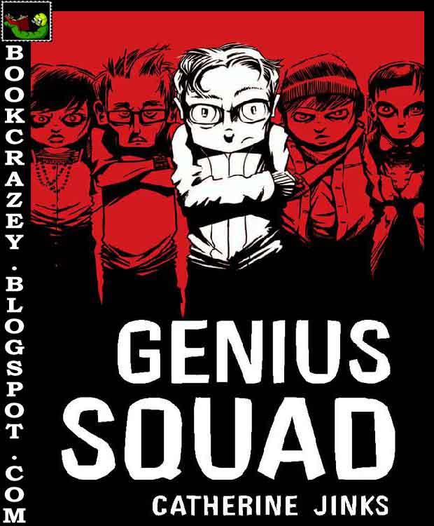 evil genius pdf free download