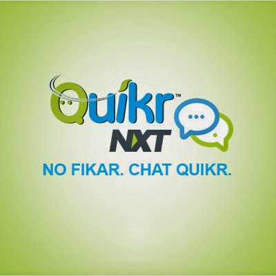 Quikr NXT: A Blessing for Buyers and Sellers