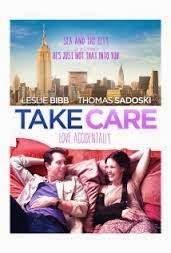 Take Care – Legendado (2014)