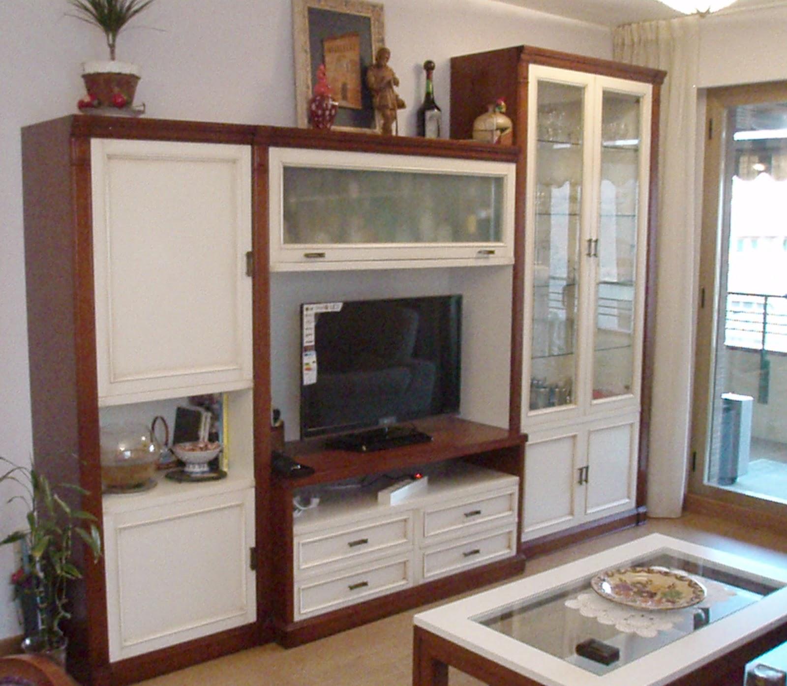 muebles aznar estilos y tendencias evoluci n de un ForMuebles Aznar