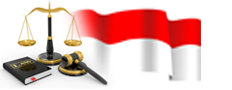 Majalah Fakta Hukum & Ham