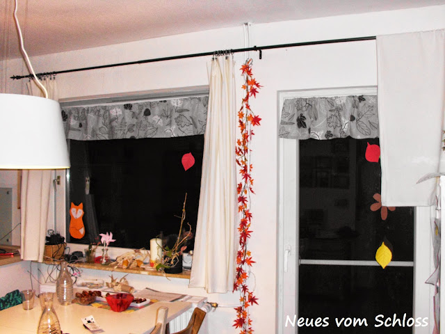 rums, Herzblut- Projekt- neuesvomschloss.blogspot.de