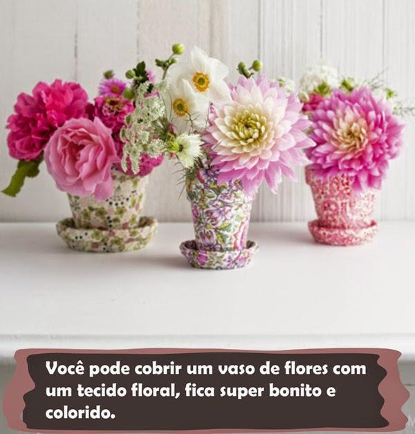 flores, faça você mesma, diy, arranjos