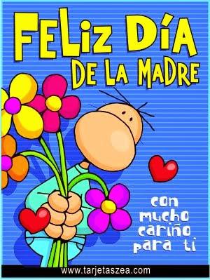 dia de la madre , frases del dia de la madre , poemas , mensajes