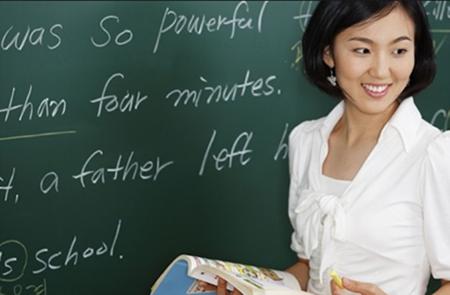 15 Teknik Mengajar Yang Wajib Dipahami Pendidik