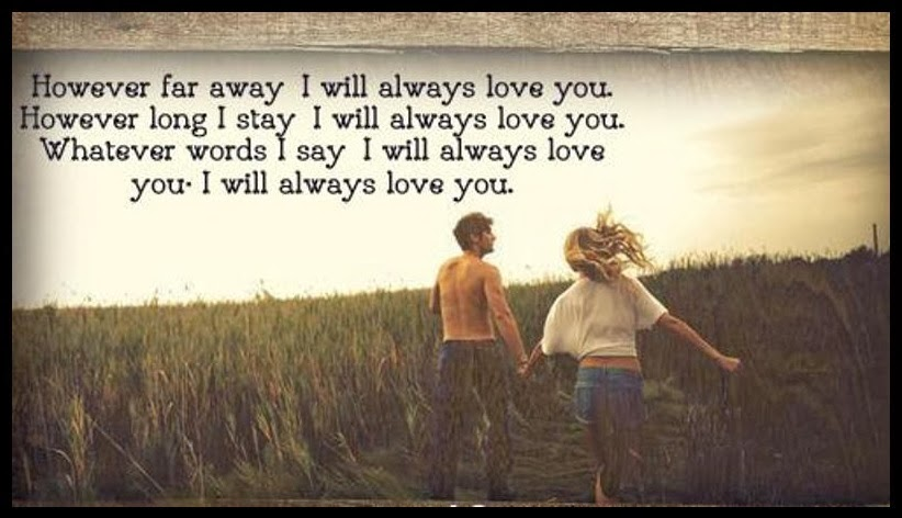 Love couple Wallpaper With Quotes Hd : Missing Beats of Life: Love Quotes HD Wallpaper and Images