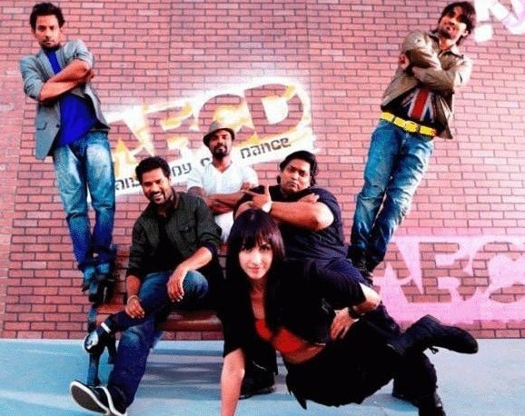 ABCD-Any-body-can-dance-movie-wallpaper-for-desktop