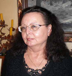 Gabrielle Simond
