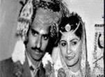 Ritual pengorbanan diri sang istri... Sati....!!!| http://poerwalaksana.blogspot.com/