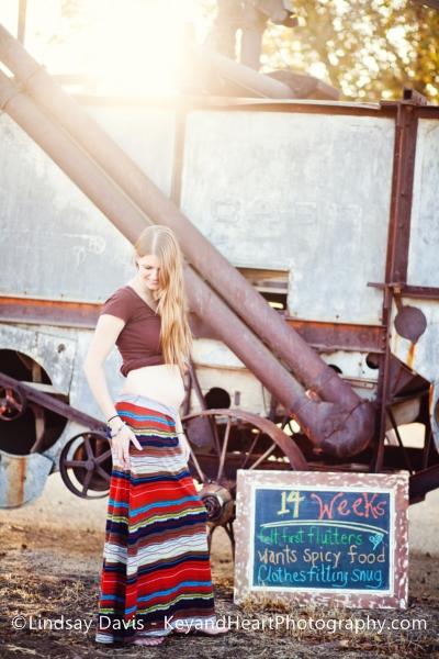 maternity, photography, Lindsay Davis, Key and Heart Photography, Pregnancy, Belly, Tehachapi, CA photographer