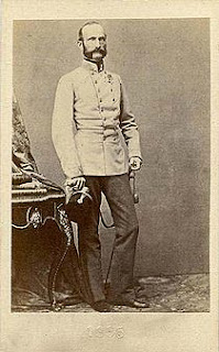 Alejandro de Hesse