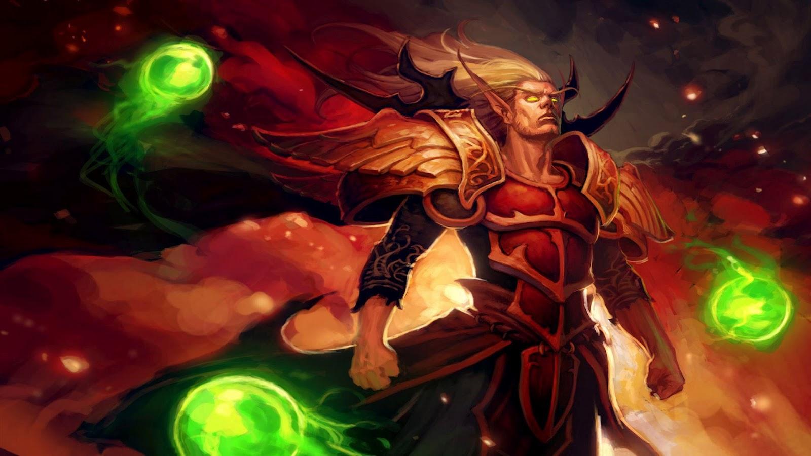 http://4.bp.blogspot.com/-UTJXGmMNu9Y/UA6qj9cHKsI/AAAAAAAAA5M/IjX0hKQJrsU/s1600/world-of-warcraft-online-game-wallpaper_1920x1080_85690.jpg
