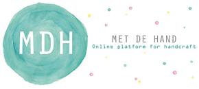 ♥ Mijn webshop met leuke artikelen voor kleine prijsjes