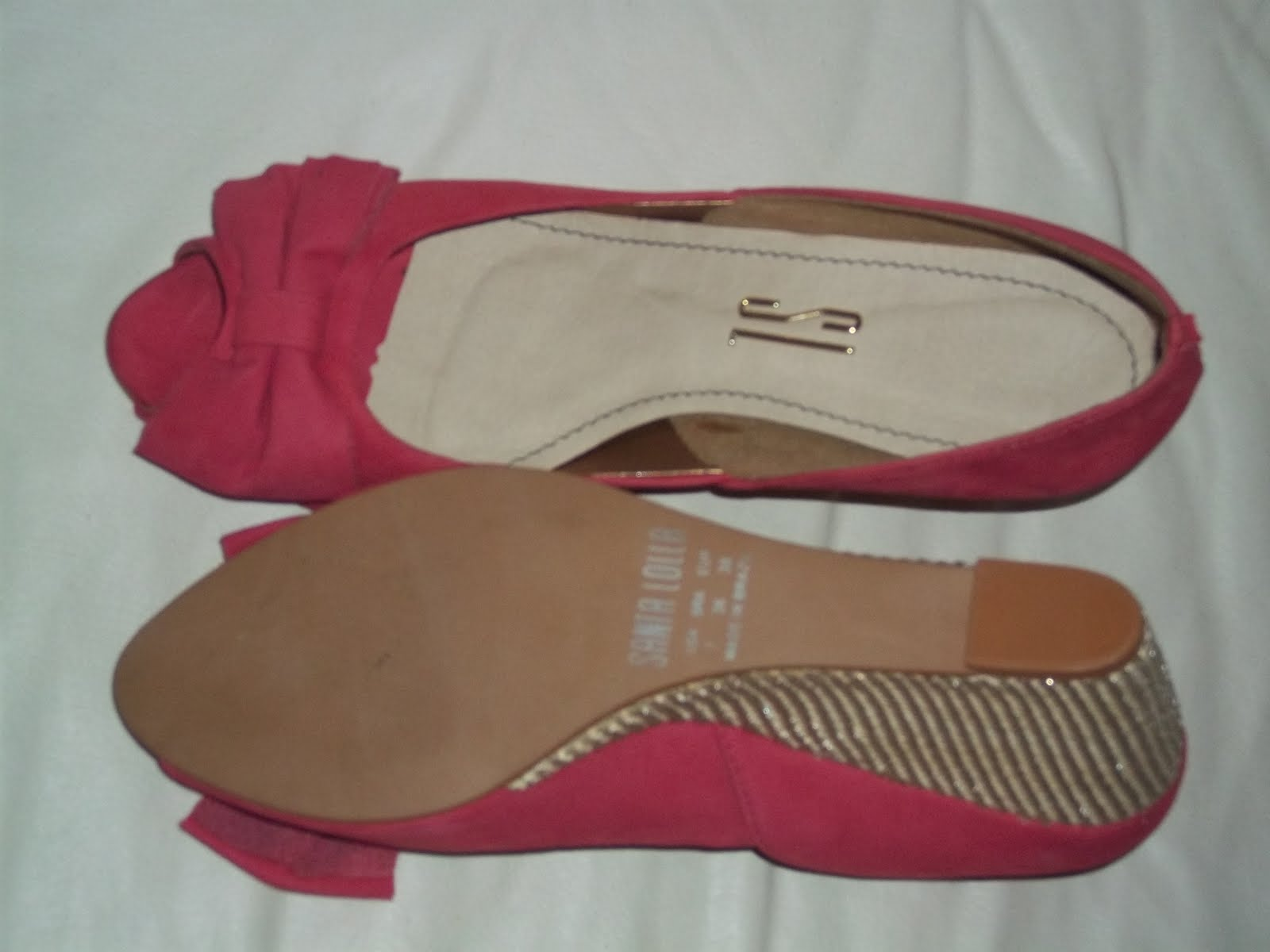 sapato femininas-56