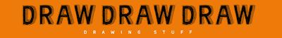 drawdrawdraw