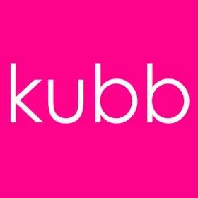 http://www.kubb.fr/
