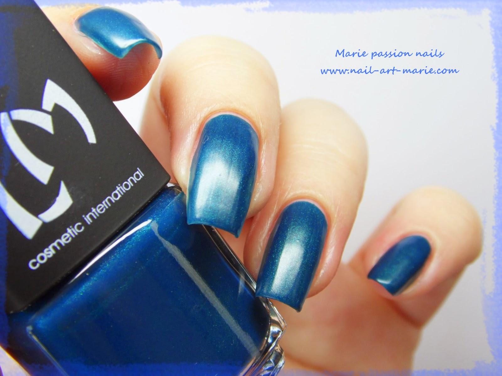 LM Cosmetic Brocardo7