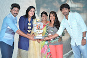 Kick 2 platinum disk function-thumbnail-12