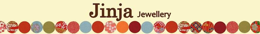 Jinja Jewellery